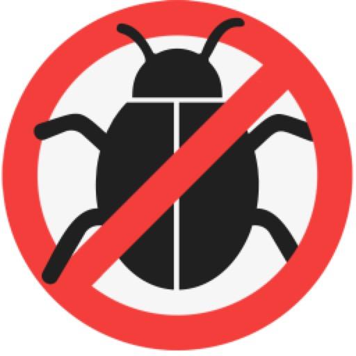 Antivirus Zap Pro 3.8.9.2 Crack