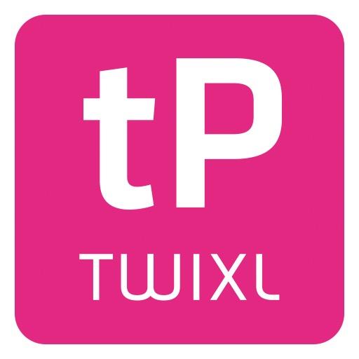 Twixl Publisher Pro 10.6 Crack