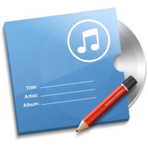 Wondershare TidyMyMusic 3.0.1.2 Crack