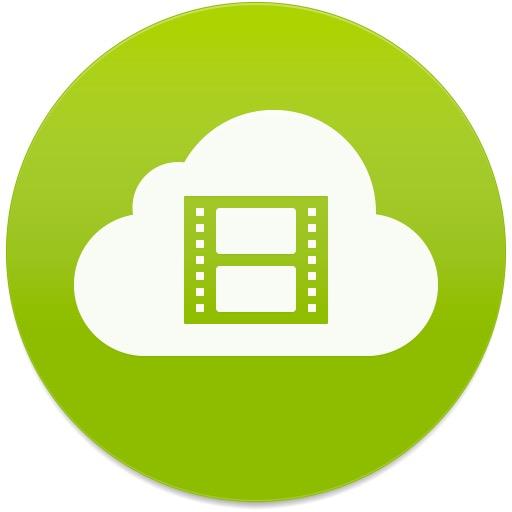 4K Video Downloader 4.11.3 Crack