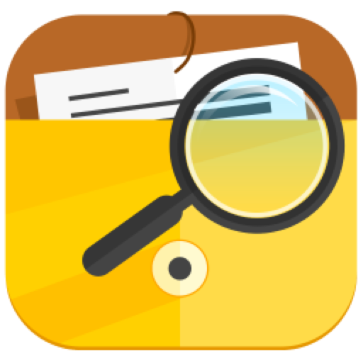 Cisdem Document Reader 5.3.0 Crack