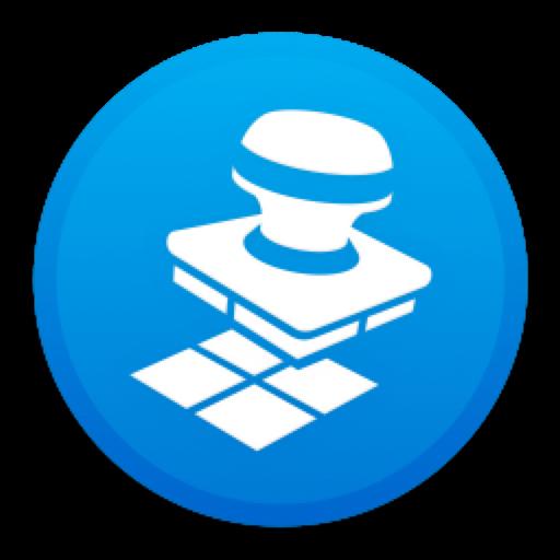 Winclone Pro 8.0.2.46126CR2 Crack