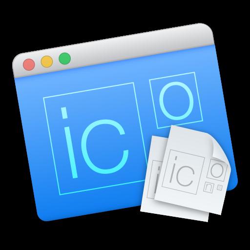 Icon Slate 4.6.0 Crack