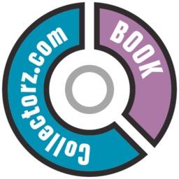 Book Collector 20.0.4 Crack
