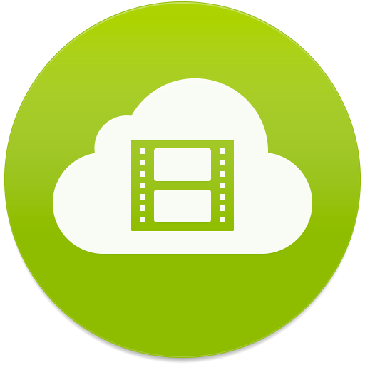 4K Video Downloader 4.13.3 Crack