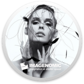 Imagenomic Portraiture for Lightroom 3.5.5.3552 Crack