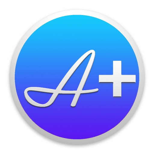 Audirvana Plus 3.5.30 Crack