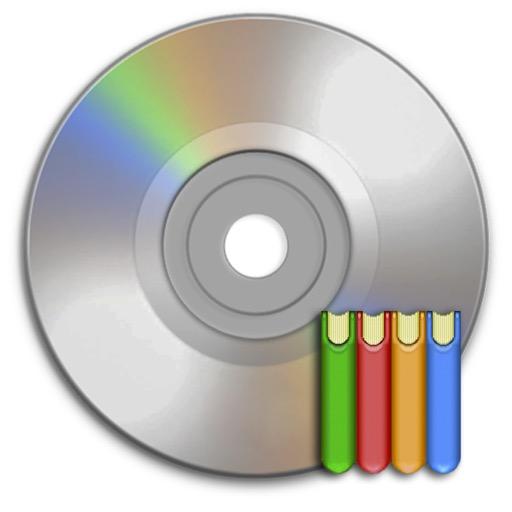 DVDpedia 6.0.1 Crack