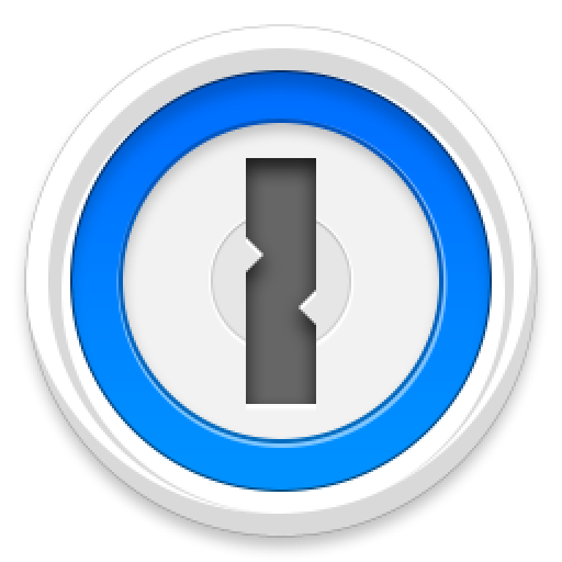 1Password 7.6 Crack