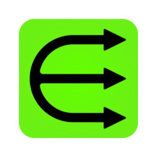 Easy Data Transform 1.0.1 Crack