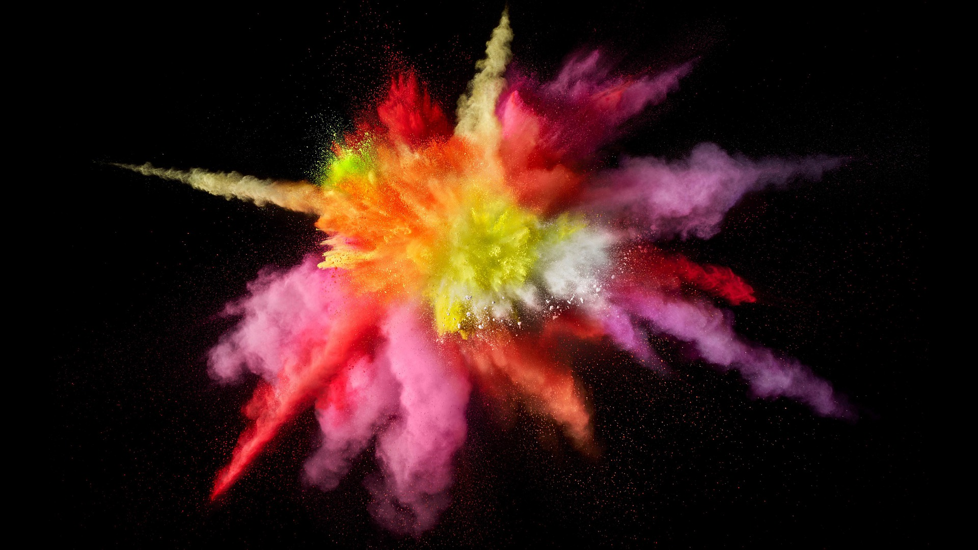 multicolors-4674368_1920.jpg