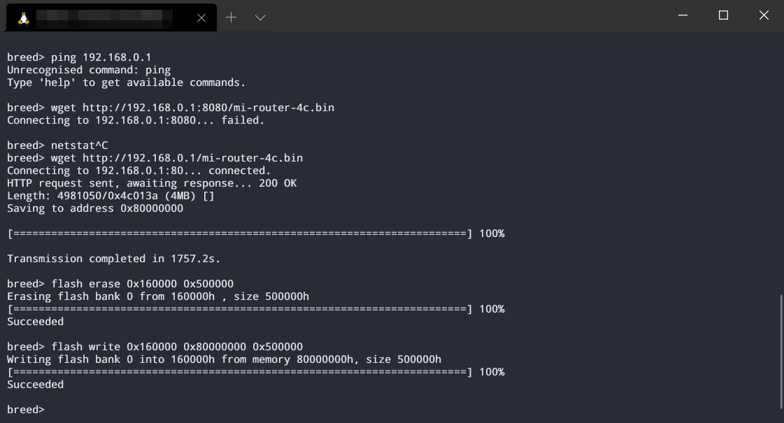 WindowsTerminal_f5mz8i8za5.png
