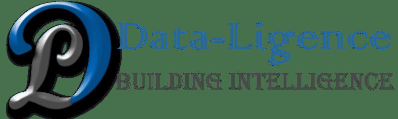 DATALIGENCE INFOTECH PVT. LTD. PAN India Information Technology Solutions