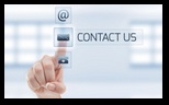 Contact Us by E-Mail