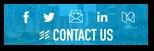 Contact Us by Telephone