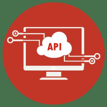 Company API, Director API, Tenders API, Auctions API