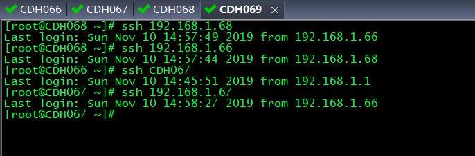 alt CDH-13