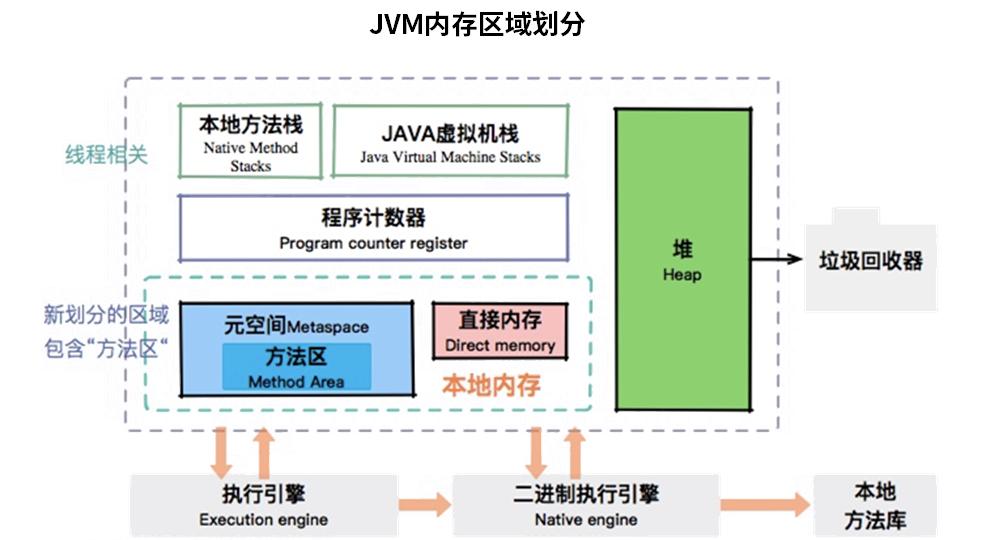 alt JVM-01