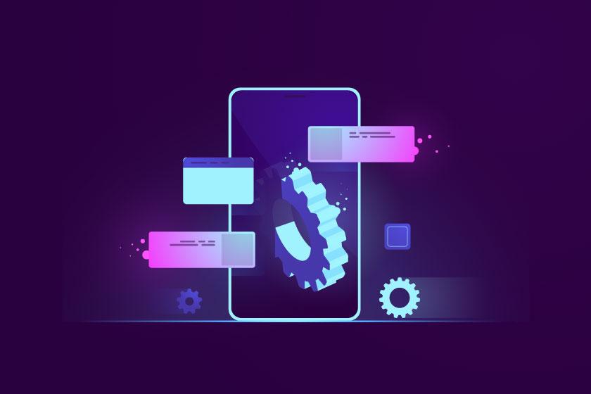 free-mobile-app-development