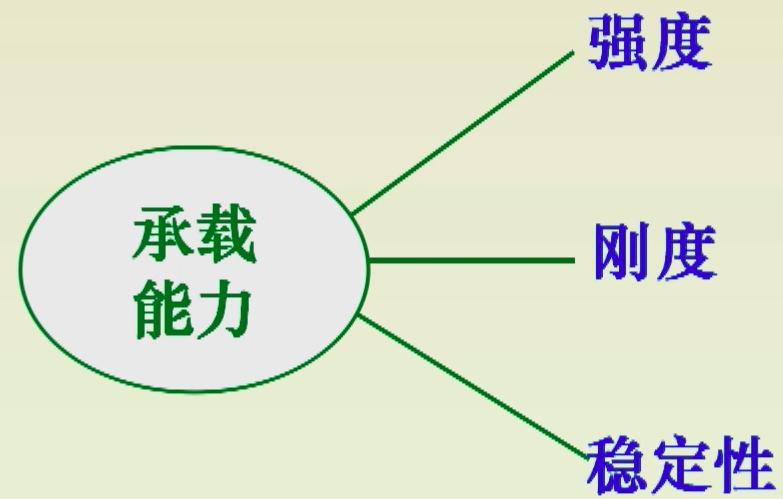 image-20200213115046399