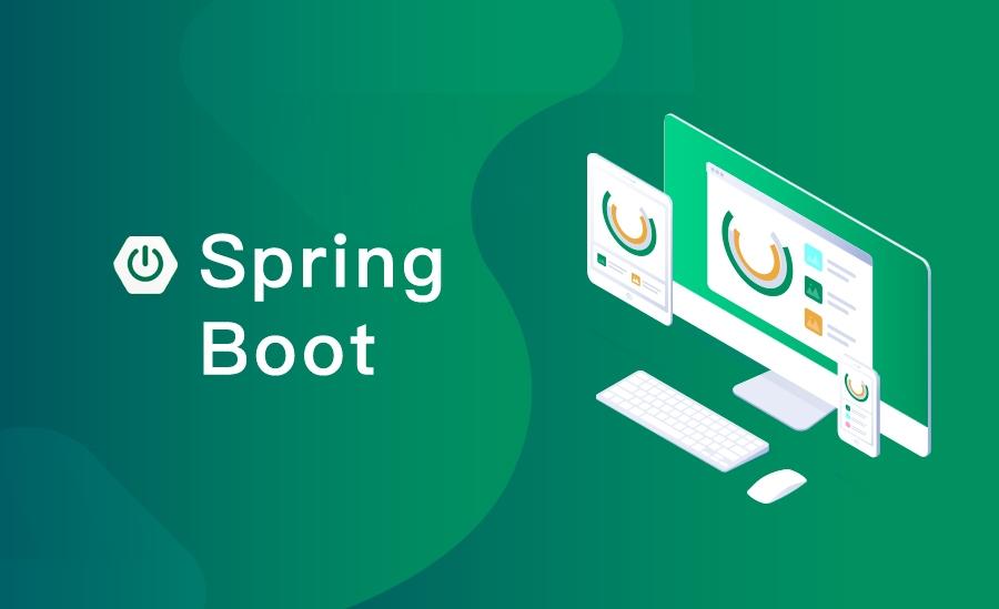 SpringBoot构建电商秒杀项目(四)交易模块开发