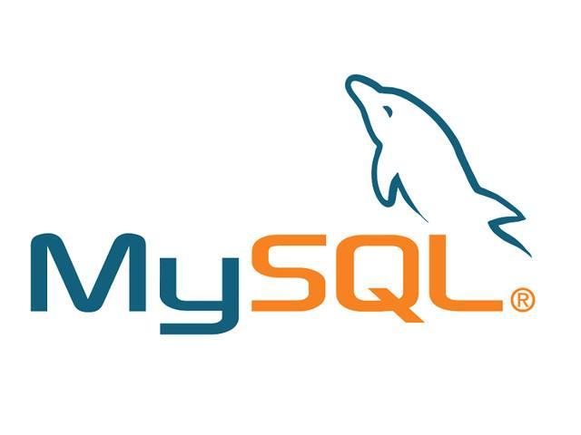 一张图搞懂MySQL优化