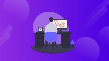 聚焦Java性能优化 打造亿级流量秒杀系统【学习笔记】09_防刷限流技术