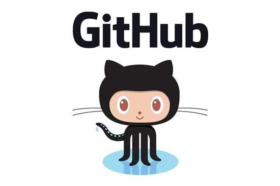 如何在Github上搜索高质量开源项目