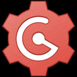 Android搭建私人Git服务!(Termux + MySQL + Gogs 的搭建,运行,Frp内网穿透)