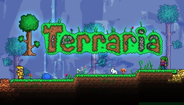 不需要root/μpn进行TerrariaPE多人联机