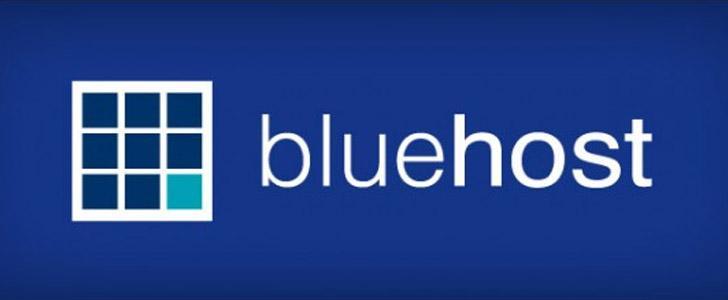 blughost-logo.jpg
