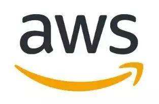 aws-logo.jpeg