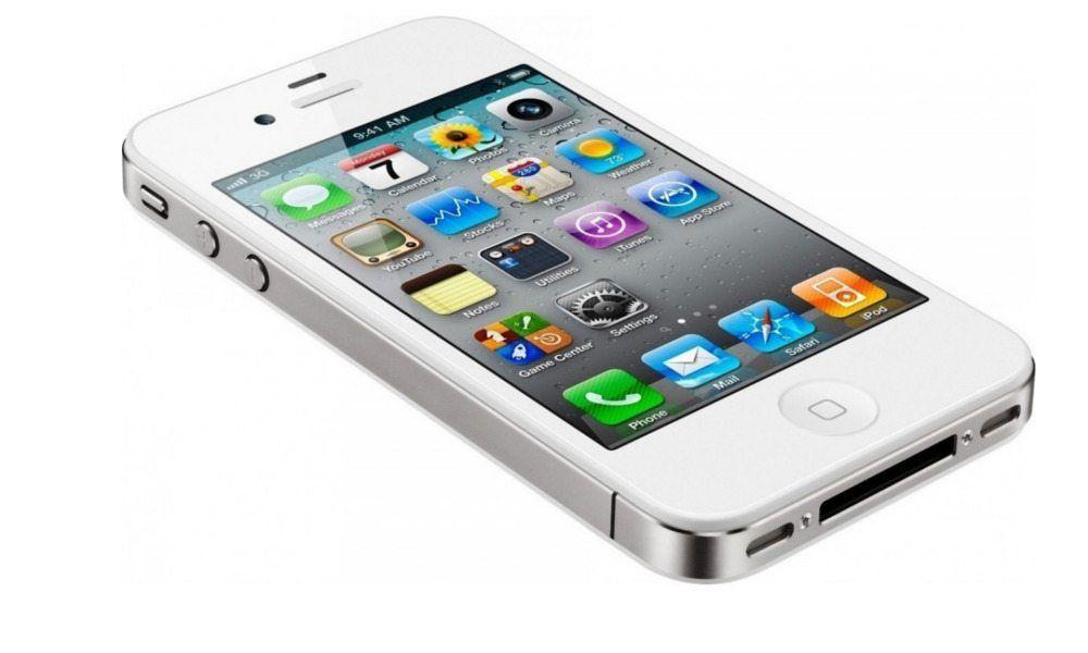 iPhone 4.jpeg