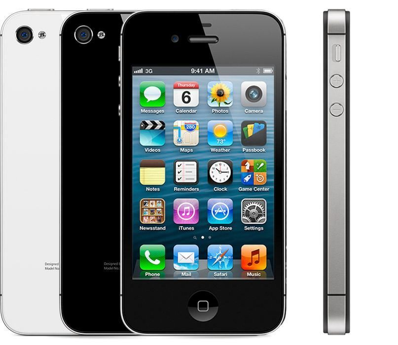 iPhone 4S.jpeg