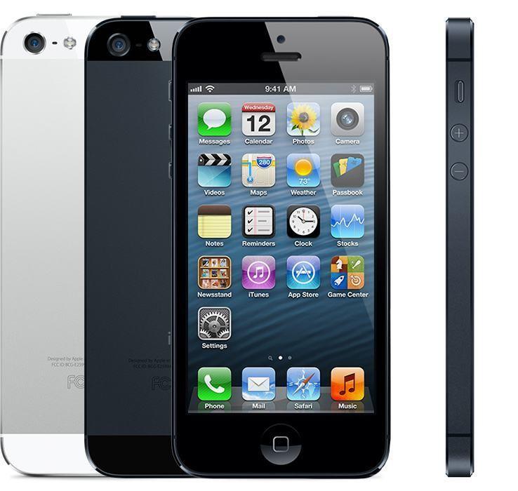 iPhone 5.jpeg