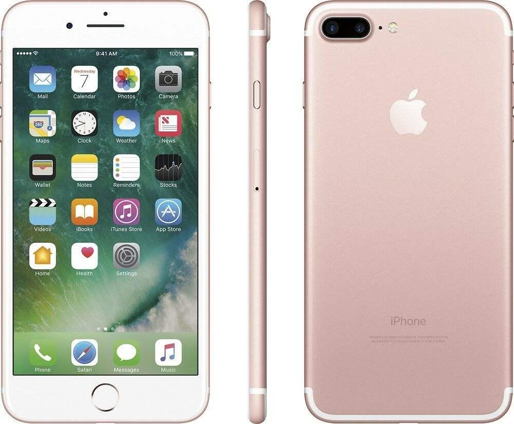 iPhone 7-7p.jpg