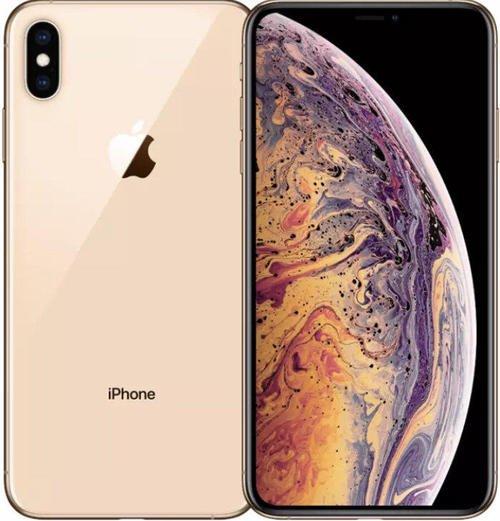 iPhone XS-XSMAX.jpg