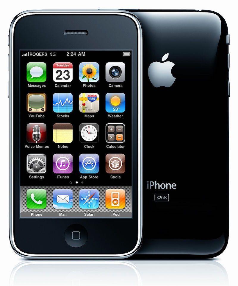 iPhone 3GS.jpeg