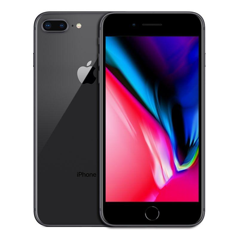 iPhone 8-8p.jpg