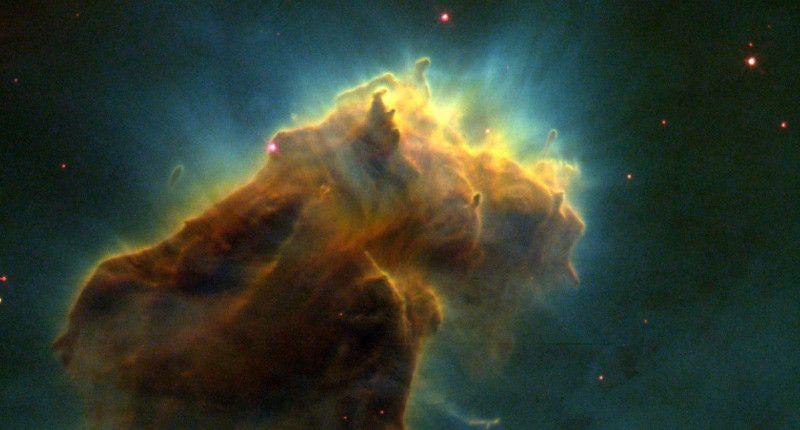 DN42系列外传 0x00 : 利用Nebula建立p2p网络