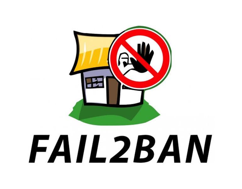 《Linux下防止服务器被恶意尝试登陆 Fail2Ban》