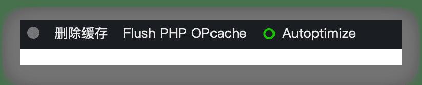 《WordPress 谨慎使用插件 勤备份》
