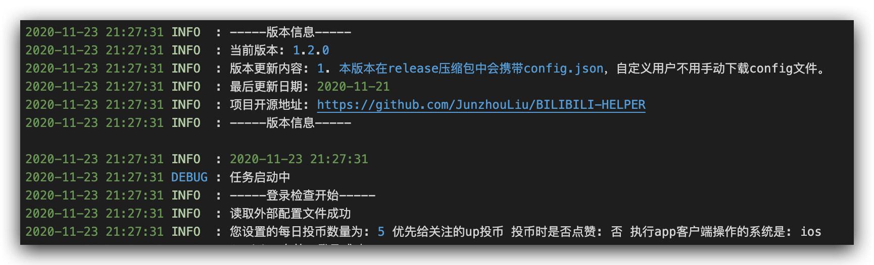 Xnip2020-11-23_21-27-51