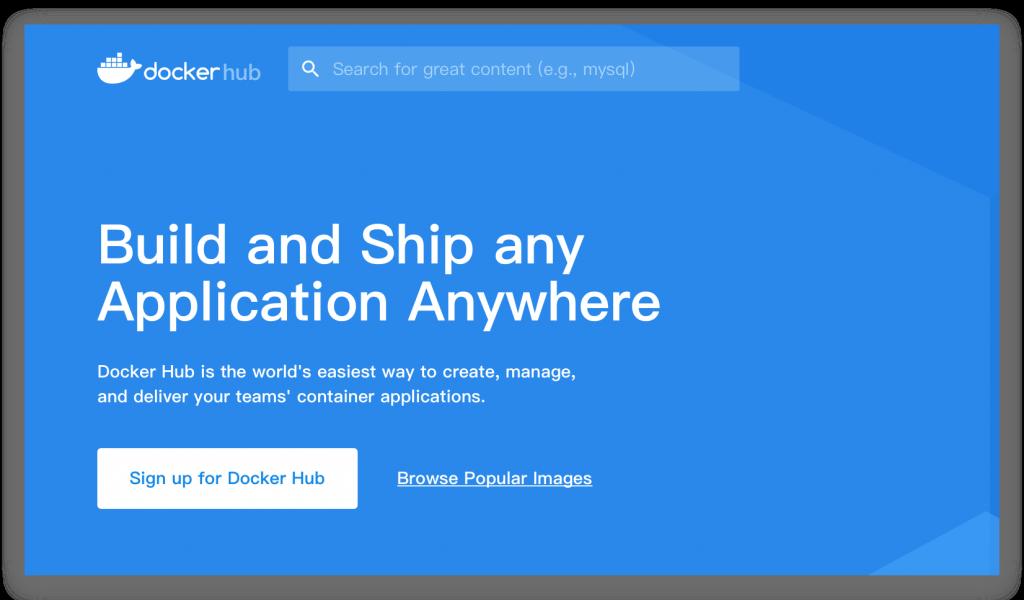 《限制Docker容器日志大小+清理日志脚本》
