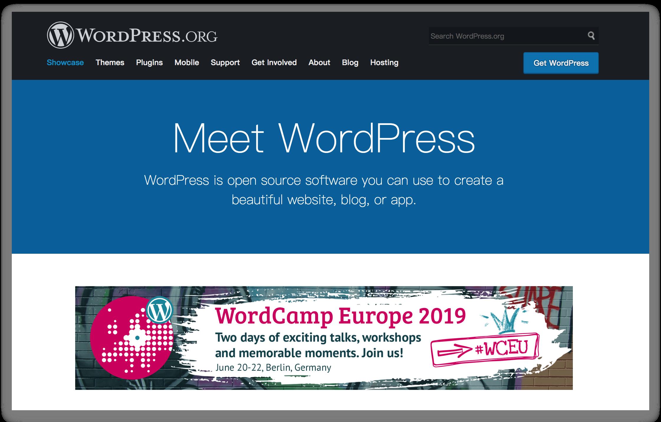 《解决后台修改Wordpress地址后数据地址不变的问题》
