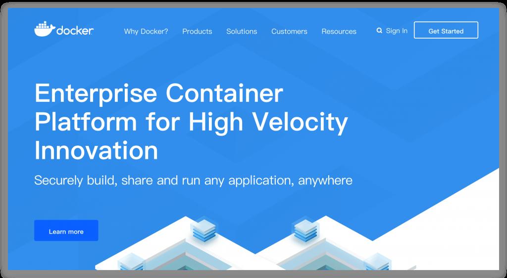 《Centos7安装Docker 2019.05.09更新》