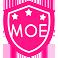 MOE ICP