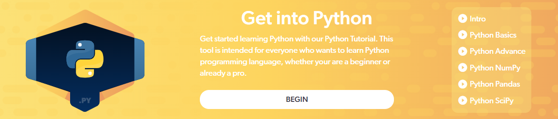 Jobtensor Python