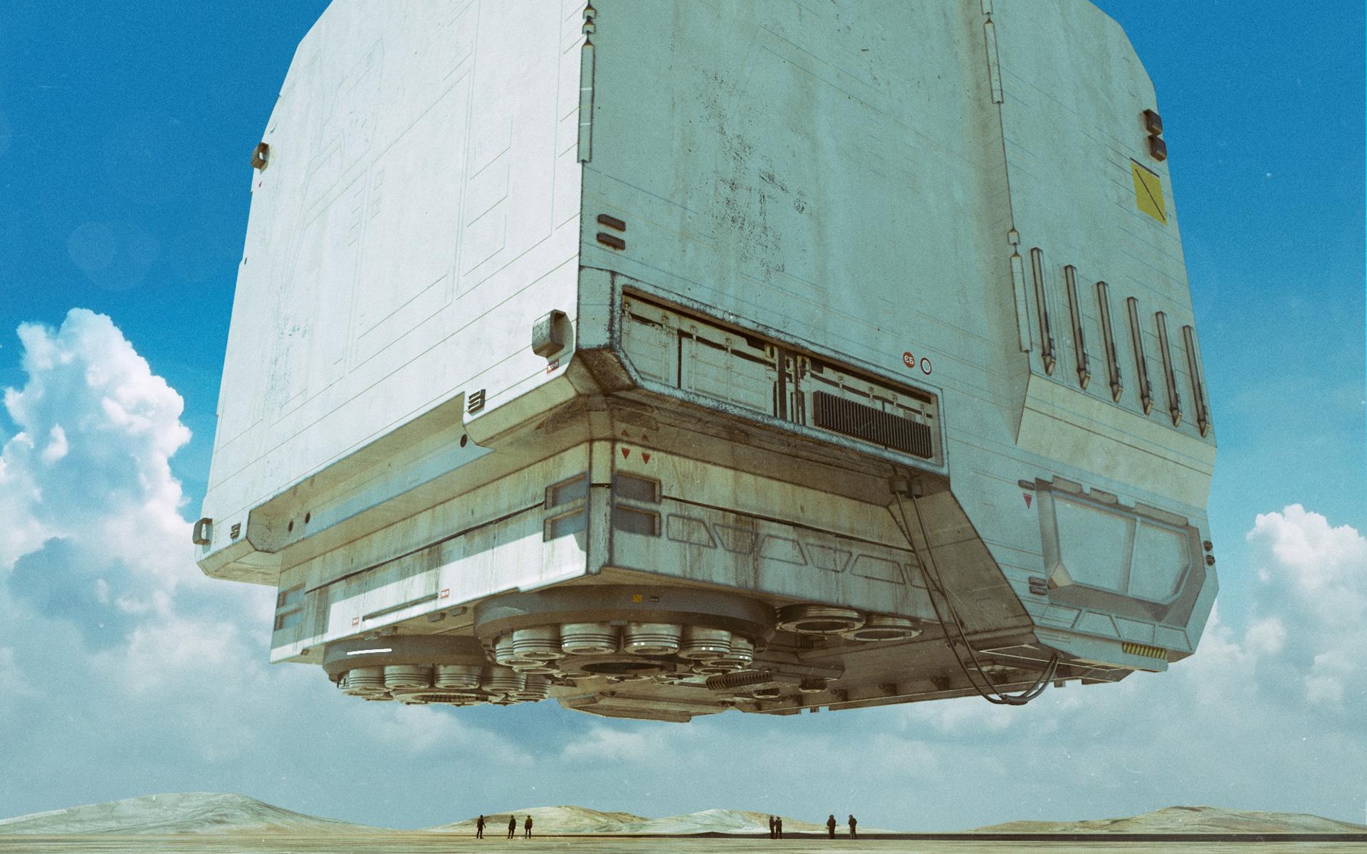 Docker镜像搭建操作系统