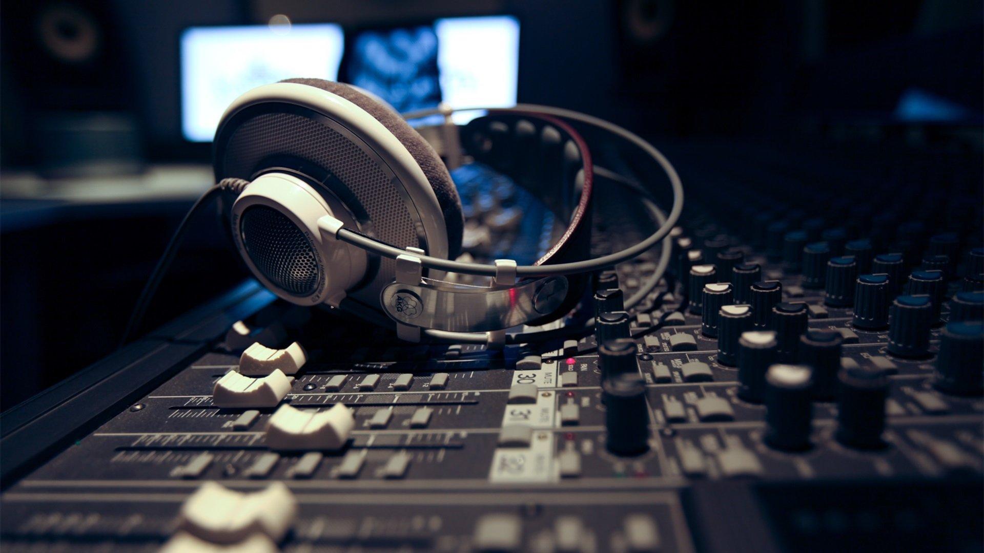 Hexo音乐